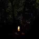 Idylle & Nachtlichter, Artist: Raffael Jesche
