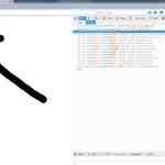 Script im Browser aufrufen / open script in browser