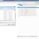 Seite speichern unter / save file as