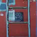 Stencil 05