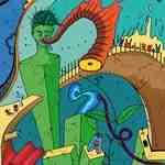 Raffael Jesche - Smaragd