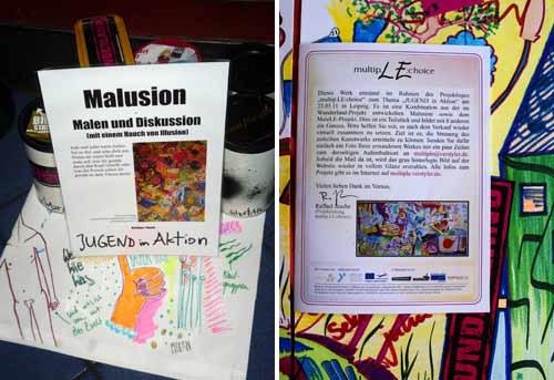 MaleLE-Malusion Ausschnitt 04
