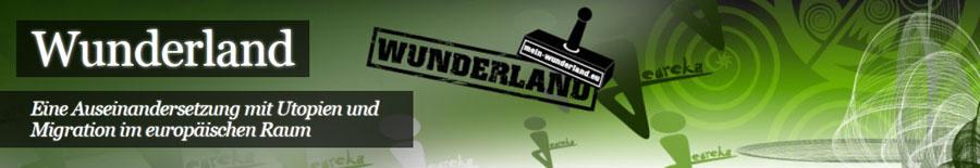 Wunderland-Header-Grafik